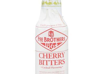 Fee cherry