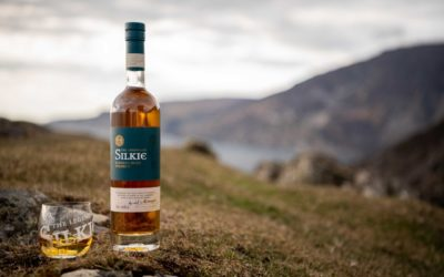 Mystical Spirits – feature on Sliabh Liag Distillers