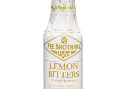 Fee lemon
